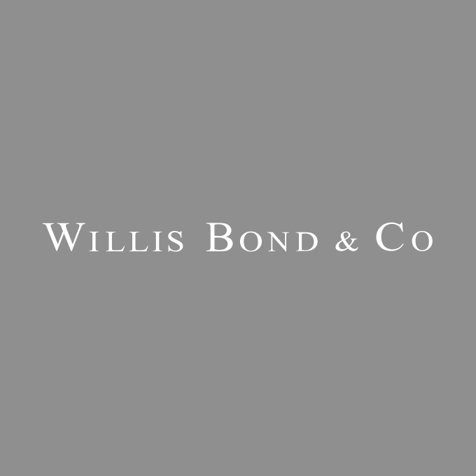 Willis Bond